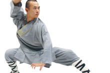 shaolin-style-warrior-monk-robes-gray-orange-50