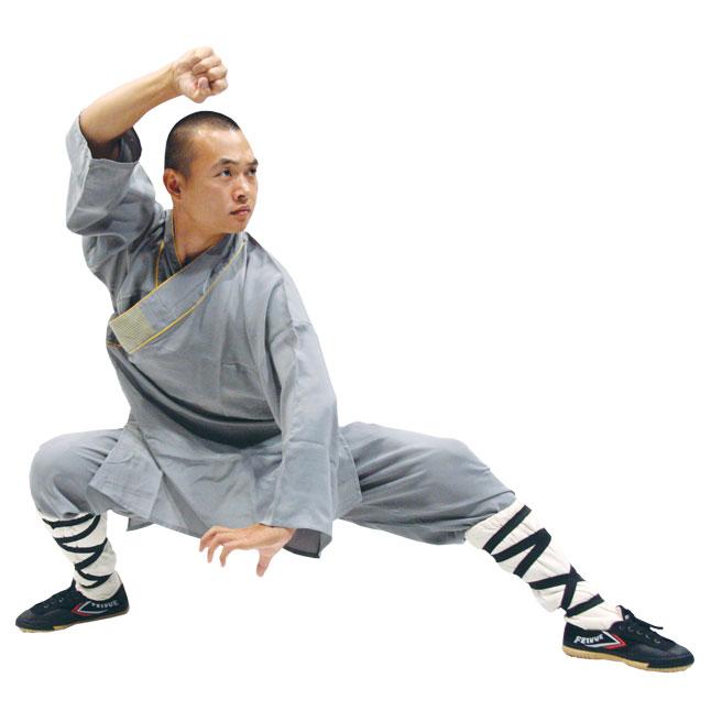 shaolin-style-warrior-monk-robes-gray-orange-50