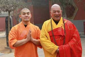 About Us Junhong S Kung Fu Club Junhong S Kung Fu Club